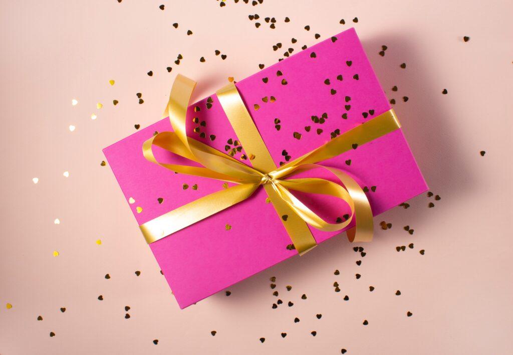 Populaire categorieën koop een cadeau uit Cadeaus via pakketzenden.nl