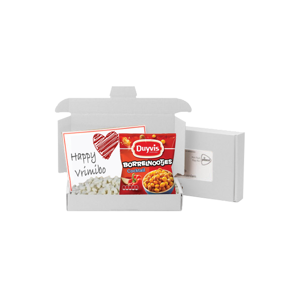 borrelbox-s-online-borrelen-met-collega-s-borrelnoten-pinda-s-gezonde-snack-pakketzenden