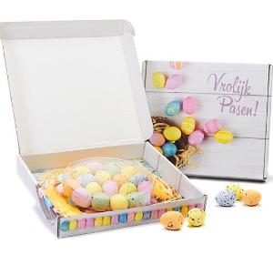koop een cadeau voor feest en themadagen pakketzenden.nl