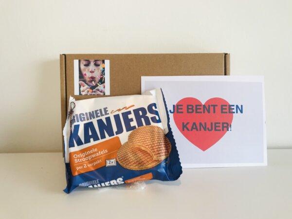 kanjer-koeken-per-post-brievenbuspakket-brievenbusgeschenk-brievenbuscadeau-pakketzenden.nl-je-bent-een-kanjer