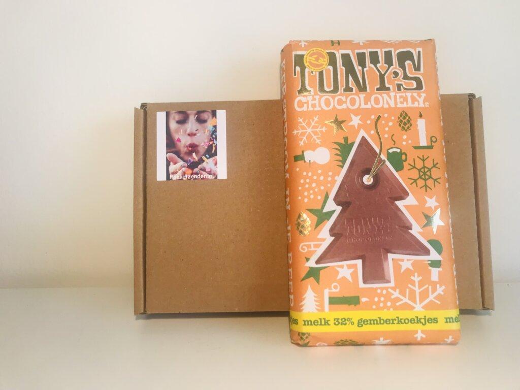 kerstpost-tony's-chocolonely-kerstreep-chocolade-kerst-kerstmis-pakketzenden.nl-brievenbuscadeau-brievenbusgeschenk-brievenbuspost