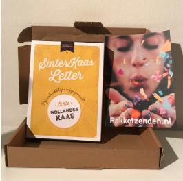 Sinterklaas-sinterklaascadeau-Sinterkaasletter-brievenbusgeschenk-brievenbuspost