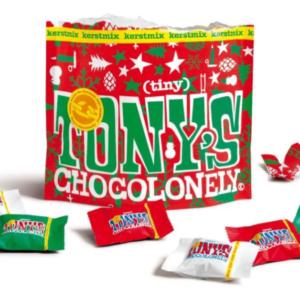 Kerstpakket-Kerst-Tony-s-kerstmix-180-gram-chocolade-pakketpost