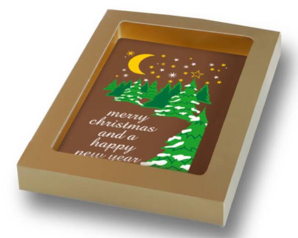 kerstpakket-kerst-brievenbusgeschenk-kerstkaart-van-chocolade