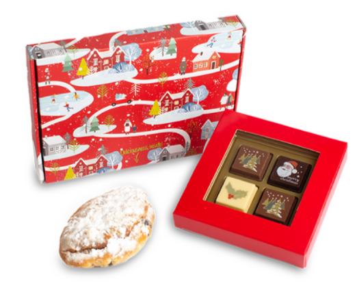 Kerst-kerstpakket-brievenbusgeschenk-ministol-en-4-pralines