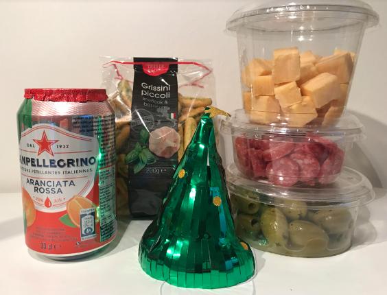kerst-borrelbox-met-inhoud-kerstborrel-pakketpost-bestellen-kerstpakket-