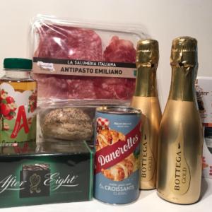 nieuwjaar-online-bijeenkomst-ontbijtbox-bestellen-pakketpost-thuiswerken