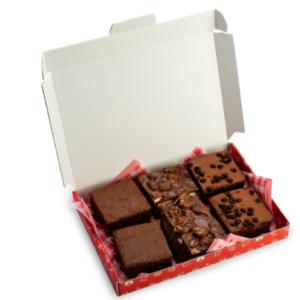 Brownie-Mix-Brievenbuscadeau-snoep-en-koek