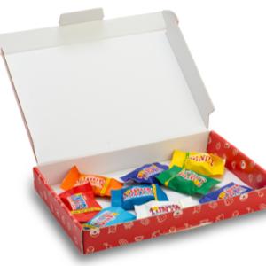 Tiny-tony-s-Chocolonely-Brievenbuscadeau-medewerkers-pakketzenden