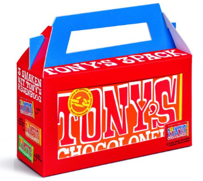 -Tony-s-Chocolonely-3-pack-180-grams-repen-melk-karamel-zeezout-melk-hazelnoot