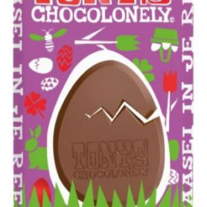 Tony-s-Chocolonely-Paas-Reep-Spijs-en-Nootjes-180-gram-Pakketzenden