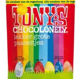 Tony-s-Chocolonely-Zakje-Paaseitjes-Mix-Pakketzenden