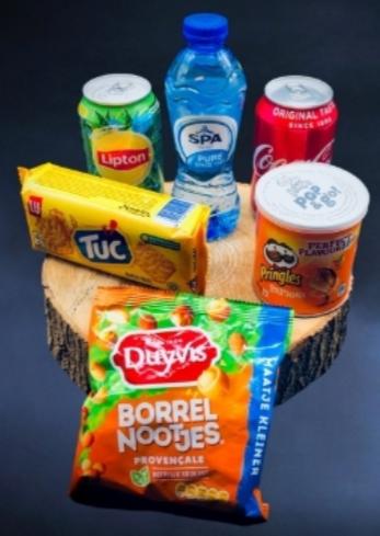 borrelbox-fris-pakketzenden.nl-koeriersdienst-lang-houdbaar-online-meeting