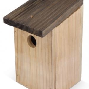 vogelhuisje-cadeaus-medewerkers-thuiswerken-pakketzenden-