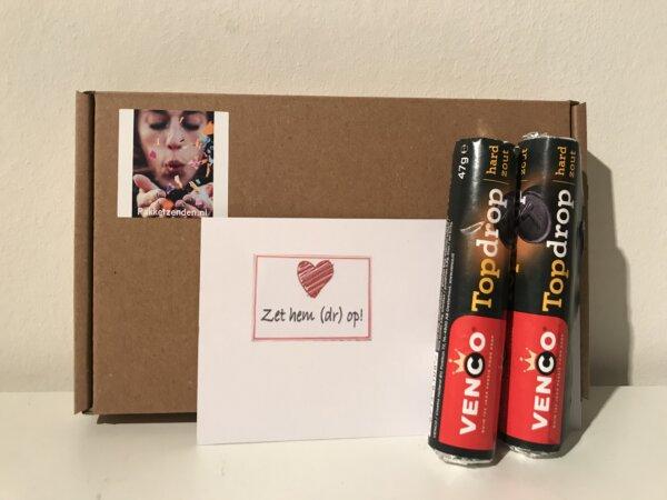 drop-per-post-pakketzenden.nl-brievenbusgeschenk-brievenbuscadeau-brievenbuspost-zet-hem-drop-thuiswerken