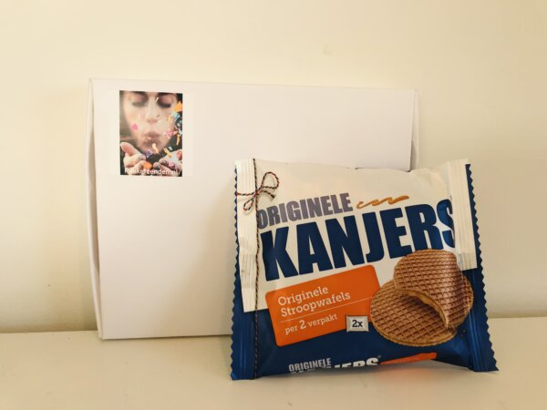 kanjerkoeken-per-post-pakketzenden.nl-brievenbuscadeau-brievenbuspost-brievenbusgeschenk-cadeau-thuiswerken