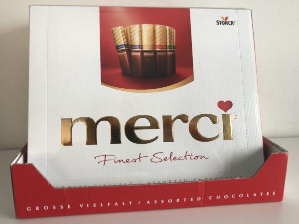 Merci-chocolade-20-choclotaajes-8-smaken-thuiswerken-verrassing-cadeau-brievenbus-pakketzenden