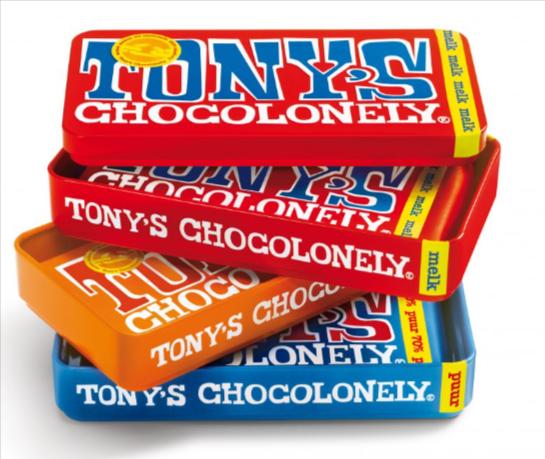 Tony-Chocolonely-stapelblik-3-smaken-cadeau-verzenden-pakketzenden