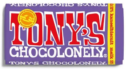 Tony-s-Chocolonely-Klassiekers-kaneelbiscuit-180-gram-verzenden-brievenbuscadeau-pakketzenden