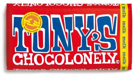 Tony-s-Chocolonely-Klassiekers-melk-180-gram-verzenden-brievenbuscadeau-pakketzenden