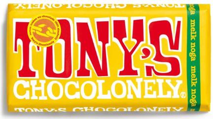 Tony-s-Chocolonely-Klassiekers-melk-noga-180-gram-verzenden-brievenbuscadeau-pakketzenden