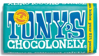 Tony-s-Chocolonely-Klassiekers-puur-pecan-kokos-180-gram-verzenden-brievenbuscadeau-pakketzenden