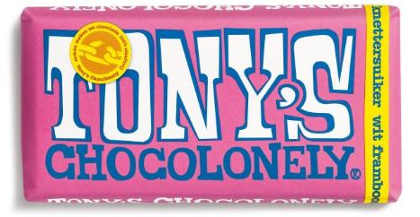 Tony-s-Chocolonely-Klassiekers-wit-knettersuiker-framboos-180-gram-verzenden-brievenbuscadeau-pakketzenden