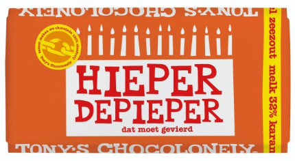 Tony-s-Chocolonely-Tekstrepen-hieper-de-pieper-verzenden-brievenbuscadeau-pakketzenden