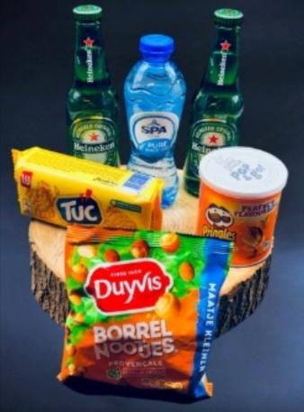 Borrelbox- Bier-pakketzenden.nl-koeriersdienst-bezorging-aan-huis