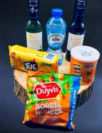 Borrelbox-wijn-pakketzenden.nl-online-bijeenkomst-koeriersdienst-bezorging-aan-huis