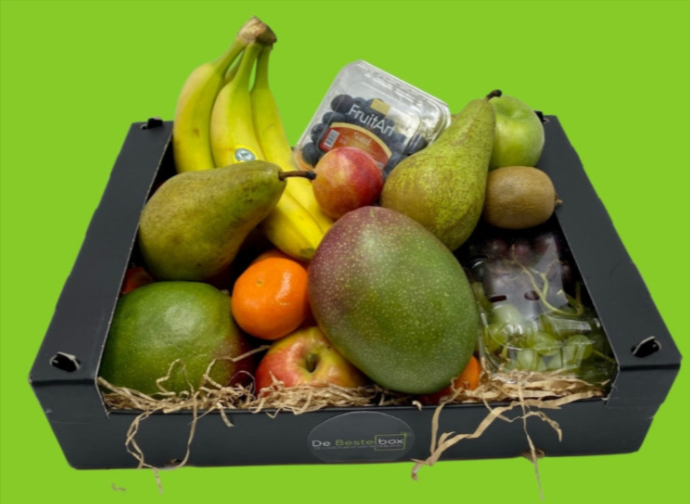 de-fruit-box-pakketzenden.nl-3.5kg-thuiswerken