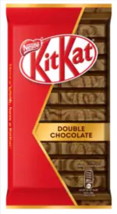 KITKAT-have-a-break-pakket-chocolade-reep-dubbele-chocolade-pakketzenden.nl-brievenbuscadeau-brievenbusgeschenk-thuiswerken