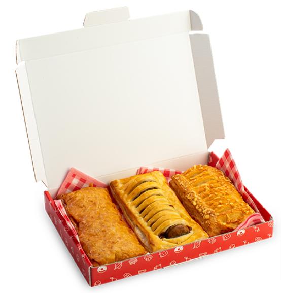 Hartige-broodjes-mix-brievenbusgeschenk-3st-pakketzenden.nl-brievenbuscadeau