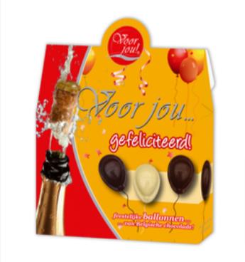 Voor-jou-gefeliciteerd-6x-100gr-Pakketzenden.nl-cadeau