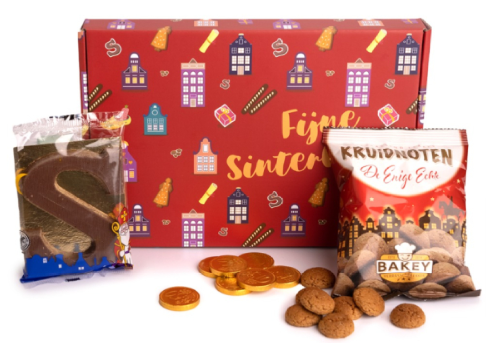 Sinterklaas-brievenbuspakket-chocolademunten-kruidnoten-en-schoenletter-pakketzenden.nl-thuiswerken-brievenbuscadeau